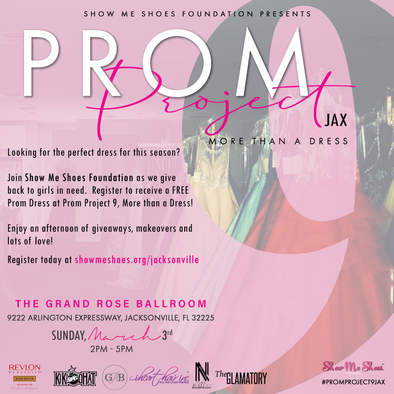 58b875b4596 FREE Prom Dress Giveaway THIS Sunday!